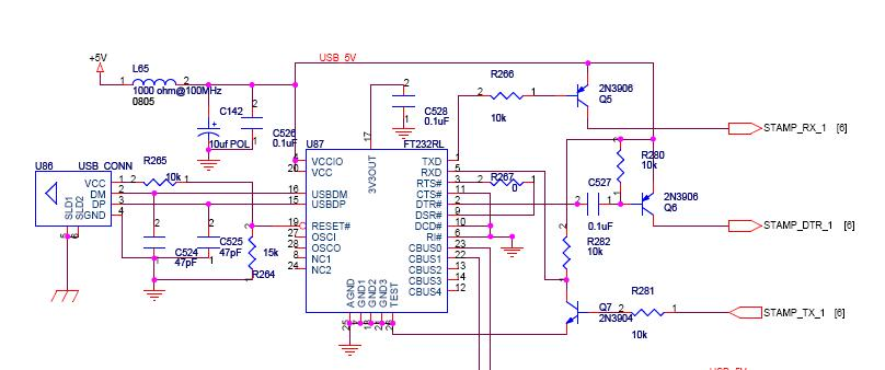 FT232RL USB to serial converter with BS2p40 — Parallax Forums on usb switch schematic, usb port schematic, speakers schematic, wireless schematic, usb circuit schematic, usb hub schematic, usb controller schematic, usb memory schematic, usb cable schematic, gps schematic, converter schematic, usb to ttl converter circuit,