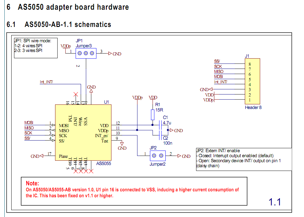 AS5055Schematic.PNG