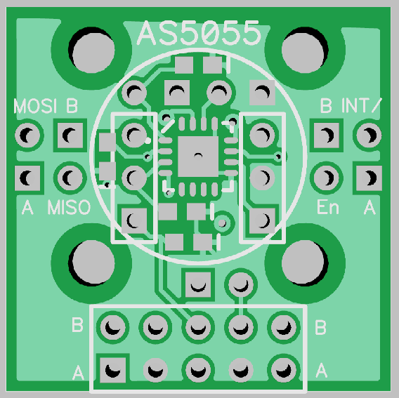 AS5055Small4Wire120515bTopRender.PNG