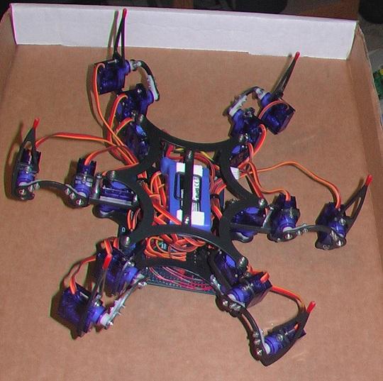Hexapod121220b.jpg