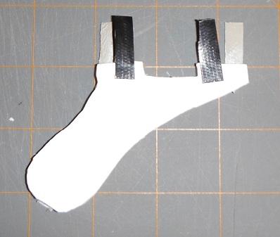 FoamBoardTailDragger130205a.jpg