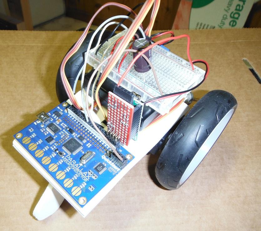 CheapBot130206c.jpg