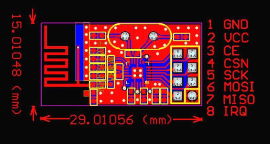 Schematic_PCB.JPG