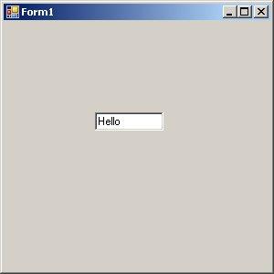 Building GUI applications — Parallax Forums