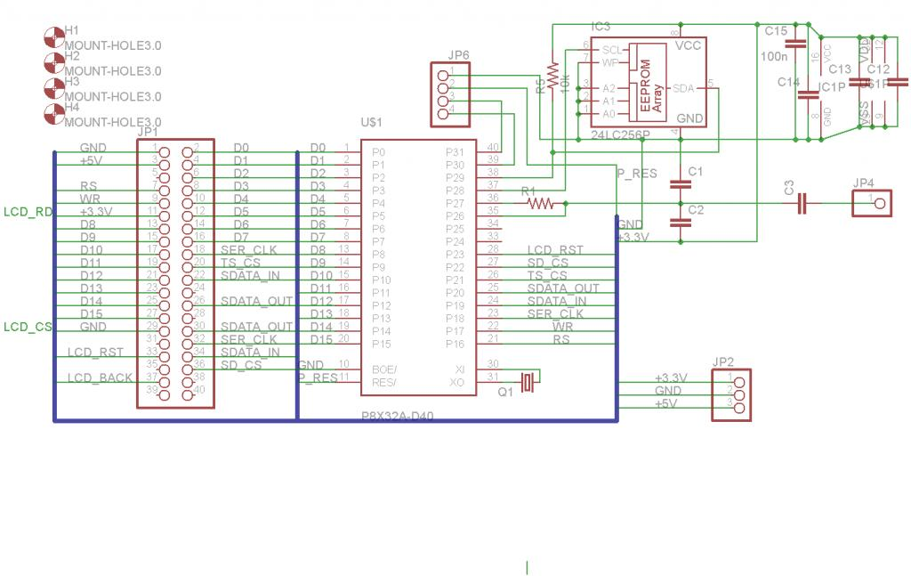 LCD_Rev1.jpg