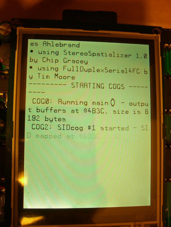 CIMG0432.jpg