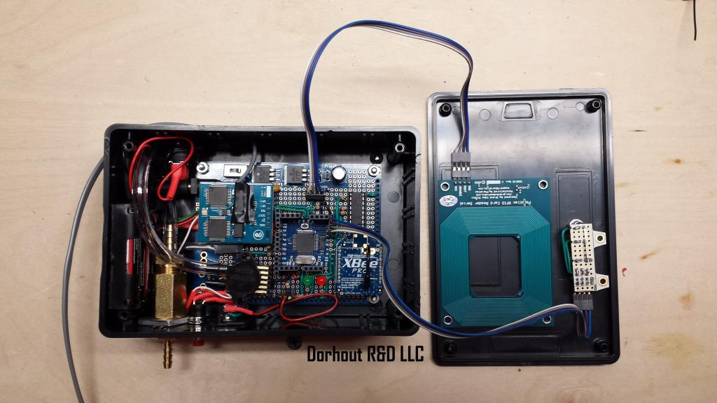 Acting Coarch- Demo Board layout- Bottom wired copy.jpg