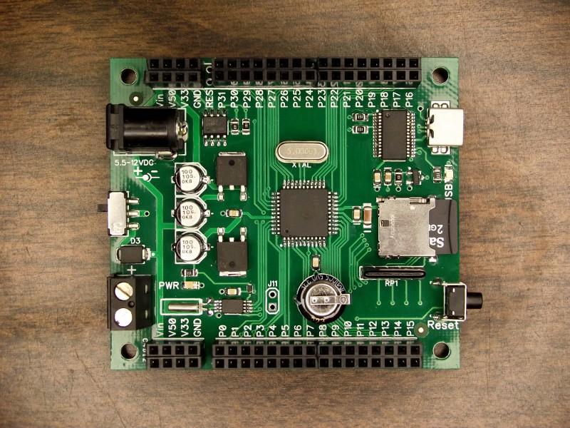 DSCF6827s.JPG