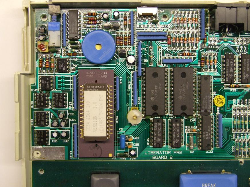 DSCF6502sml.jpg