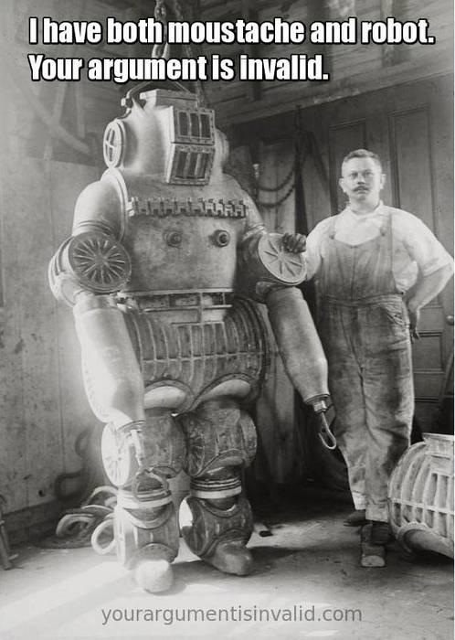 robot and moustache.jpg