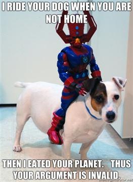 ride your dog.jpg