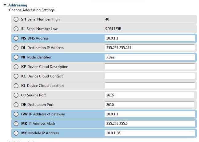 XBee WiFi Address Settings.JPG