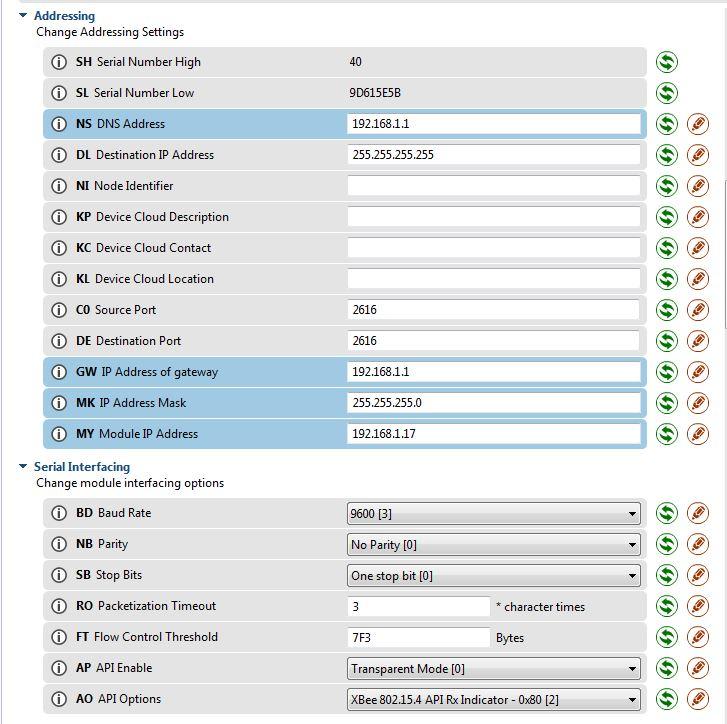 XBee WiFi Address Settings V2b.JPG
