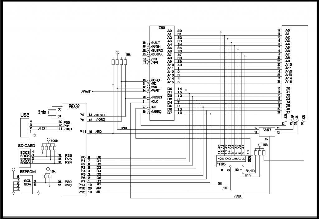 !-PZ80-SCHEMATIC--2.jpg