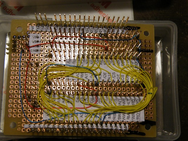 DSCF5626a.JPG