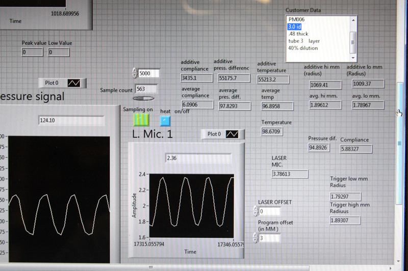 pressure-waves-LabView-scre.jpg