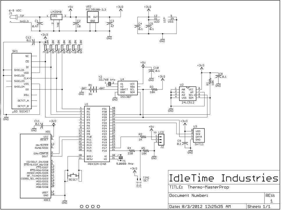 ThermoMaster sch.jpg