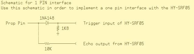 1 pin interface PING HY-SRF05.jpg