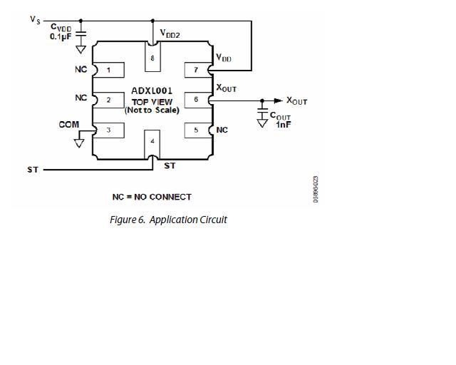 ADXL001_Schematic_Application Circuit.JPG