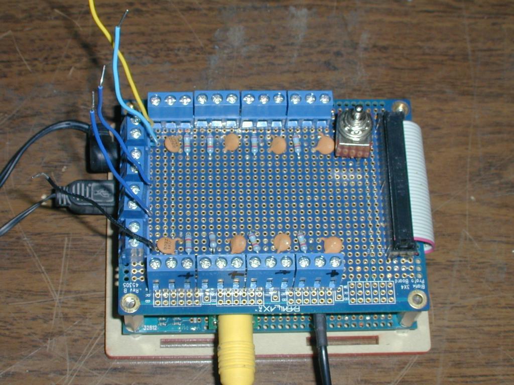 DSCN0011.jpg