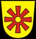 Markdorf.jpg