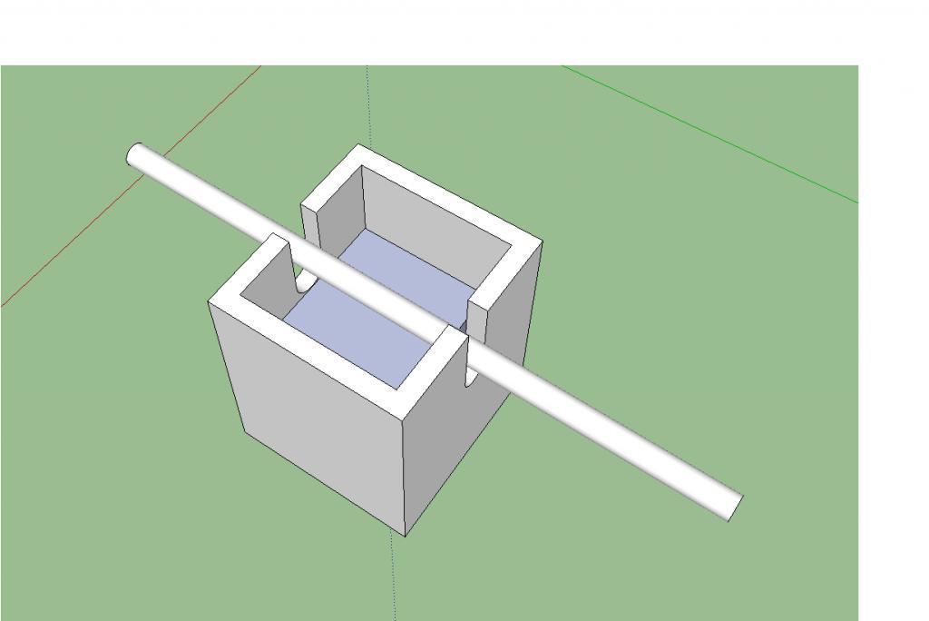 ASP-BOT tension mechanism.jpg