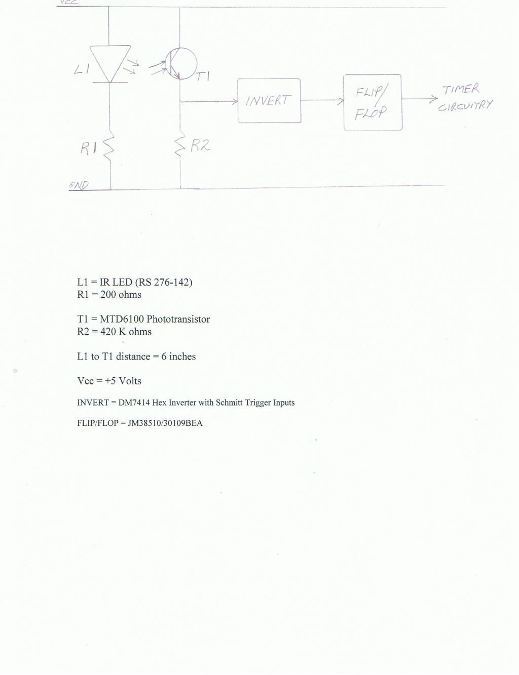 IR LED Emitter/Detector Circuit — Parallax Forums