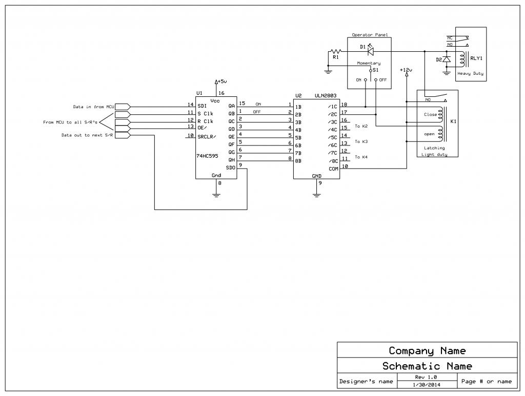 Switches Latches Mosfets Or Any Ideas Page 2 Parallax Forums Debounce Circuit Schematic Power Center For Reach