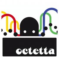octetta