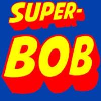 bob_g4bby