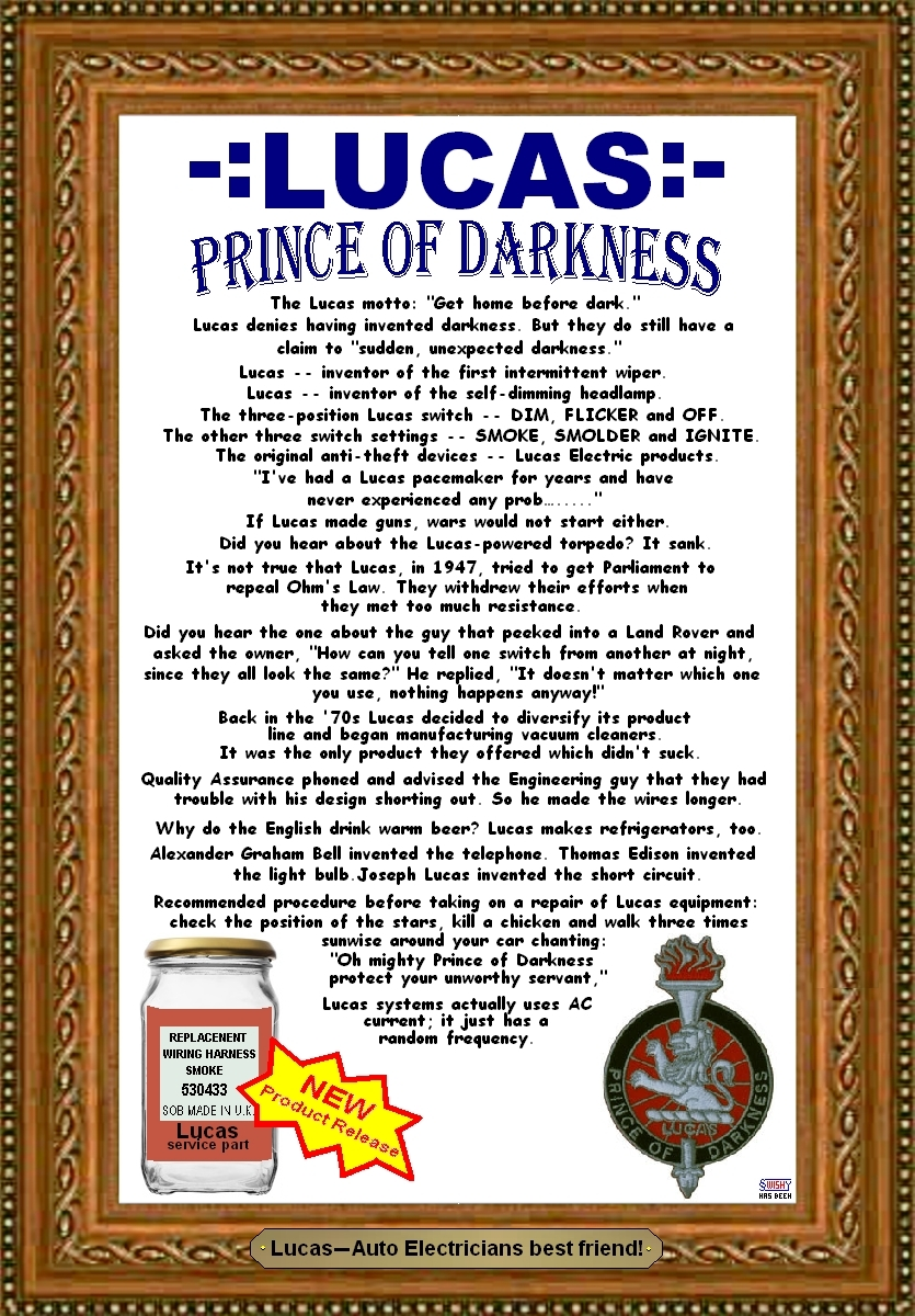 lucas prince of darkness  u2014 parallax forums