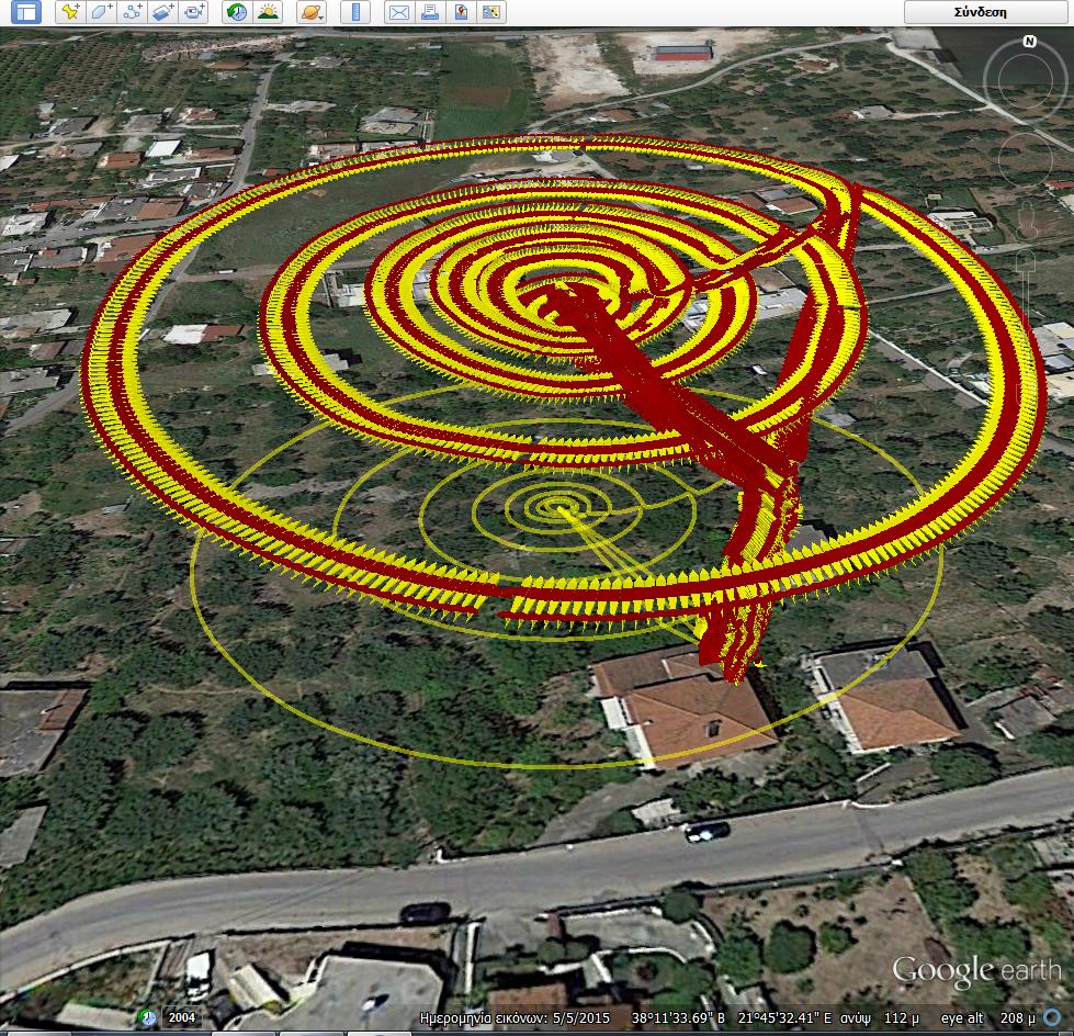 circles9_fibonacci04.png