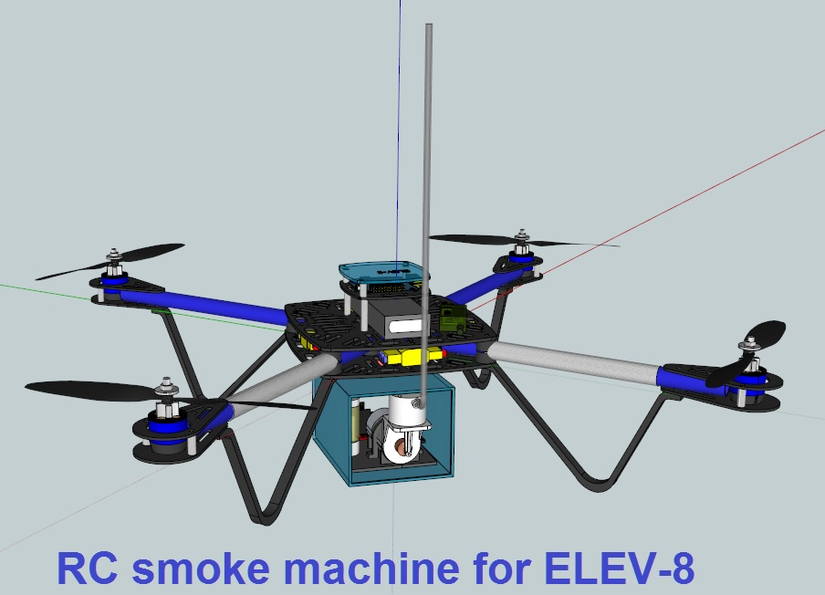 elev_8_smoke_machine_sketchup.jpg