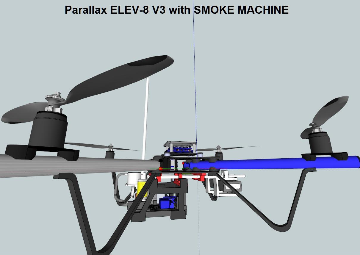 V3_smoke_machine%20SK1.jpg