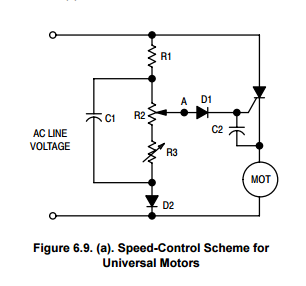 Starting Motor Electrical Schematics additionally Index224 together with Single Phasemotors in addition 31798 Repulsion Start Induction Run Motor further Tachometers. on induction motor circuit diagram