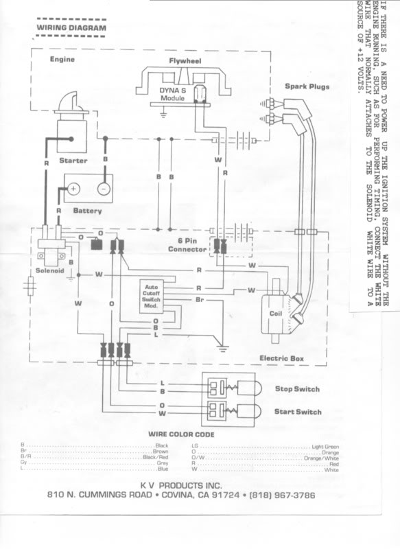 polaris 440 snowmobile engine diagrams