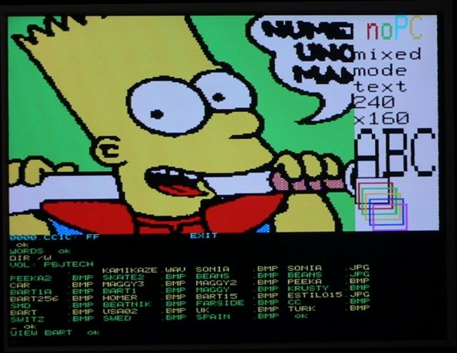 bart-mixed-t.jpg