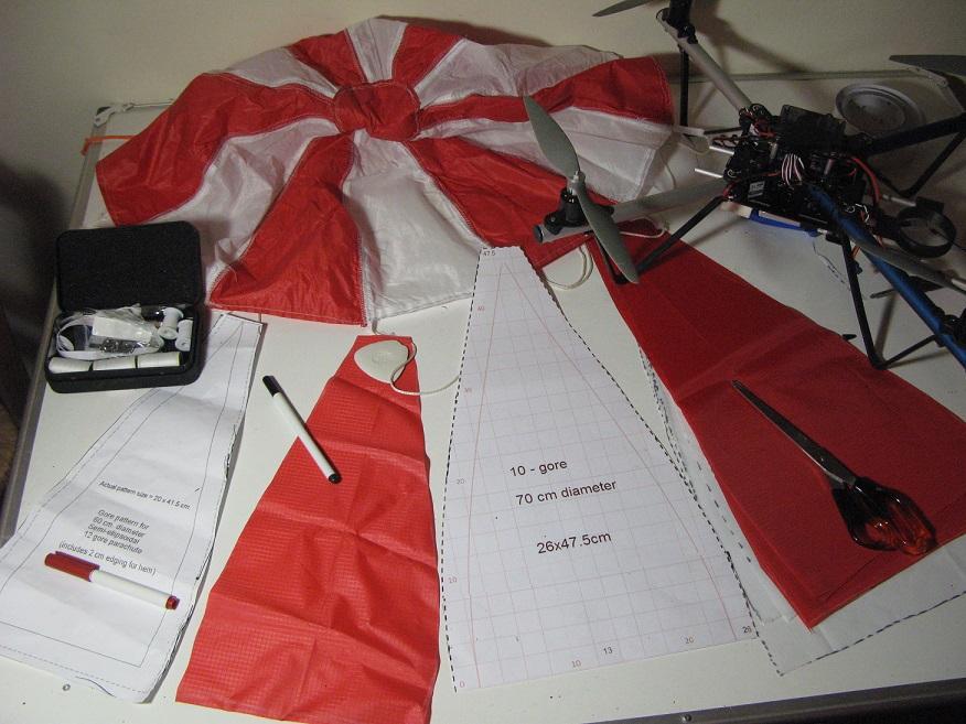 parachute_making_s.jpg