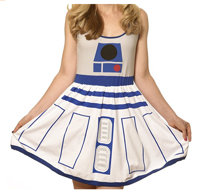 r2.png