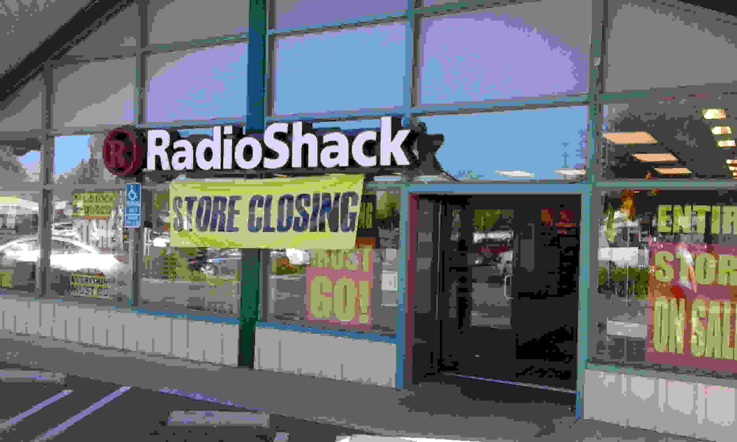 radio_shack.jpg