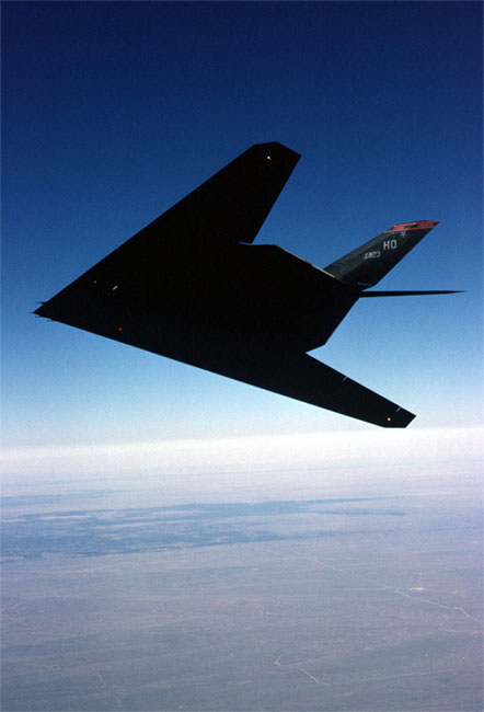 F-117_Nighthawk_flight.jpg