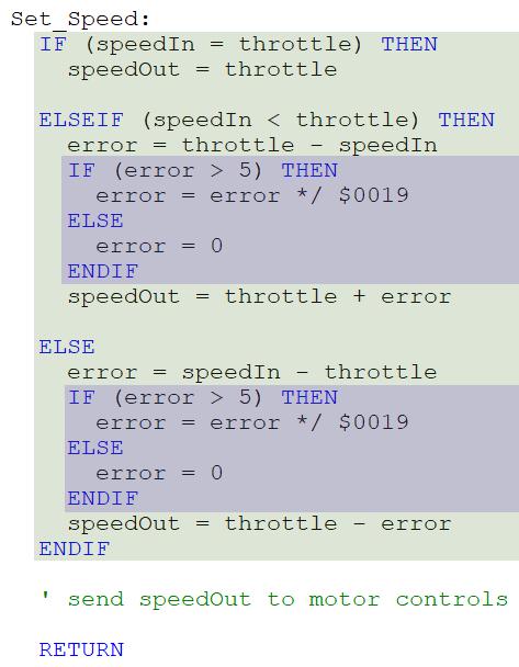 bs2_formatting.jpg