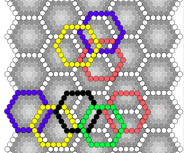 hexagons.png