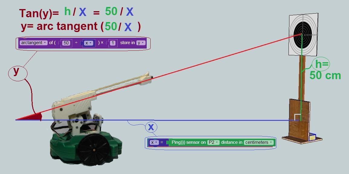 Activity_02_solution.jpg