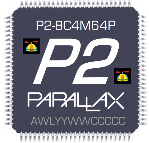 P2%20chip%20label.png