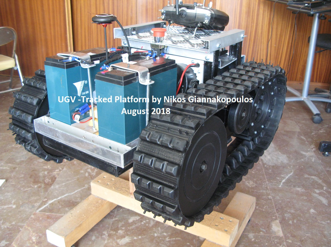 ugv_work_table.jpg