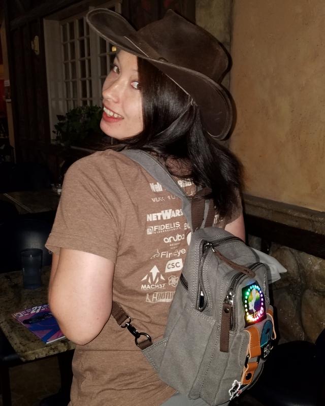 em_backpack.jpg