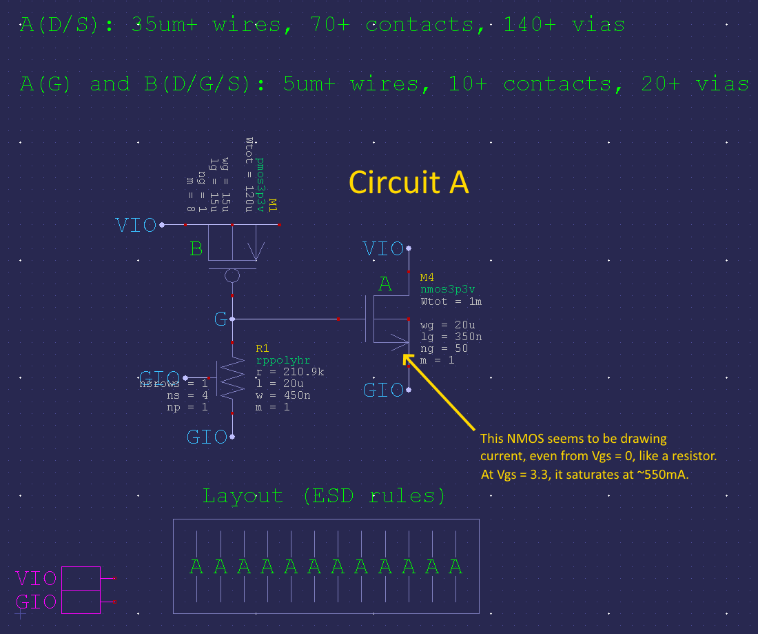 PAD_VIO_and_PAD_GIO_Circuit_A.png