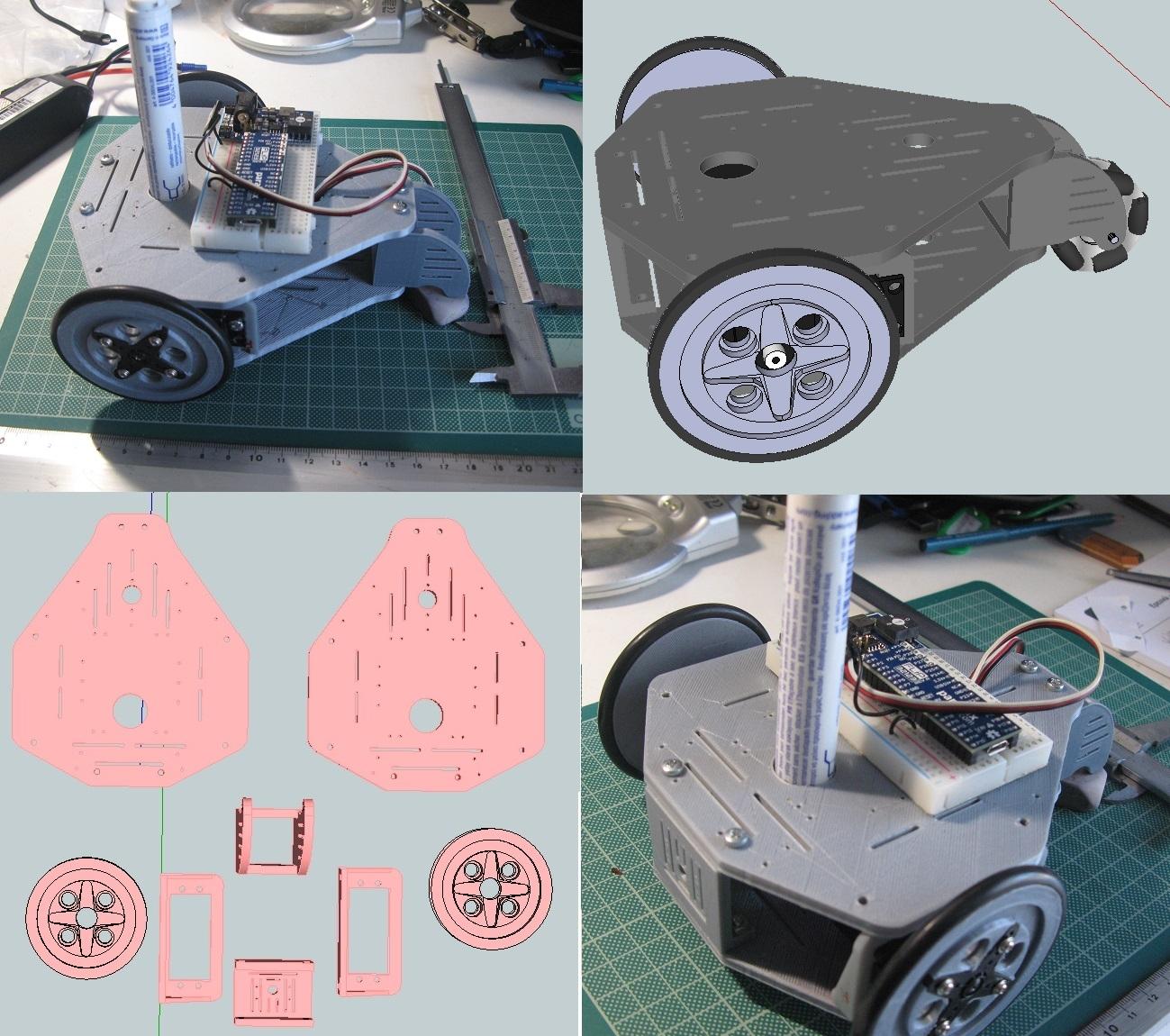 robot_mix_01.jpg