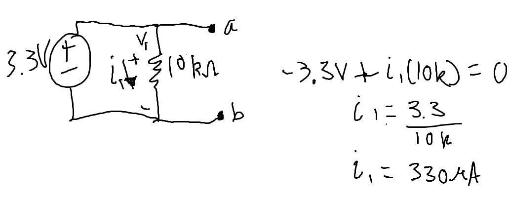 KVL.PNG